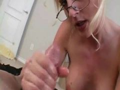 sex beim massieren erotische massage eschborn